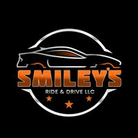 Smiley's Ride & Drive LLC
