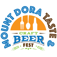 20th Annual Mount Dora Taste & Craft Beer Fest