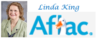 Aflac - Linda King