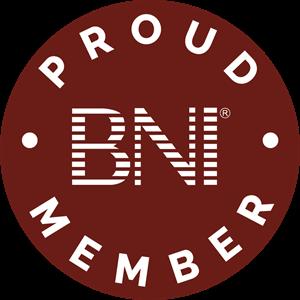 Gallery Image bni-proud-member-logo-484E358134-seeklogo.com.png