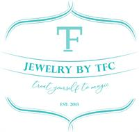 Jewelry by TFC