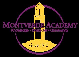 Montverde Academy