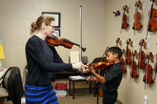 Gallery Image LS-violin.jpg