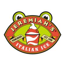 Jeremiahs Italian Ice of Mount Dora