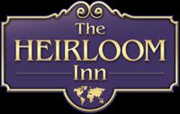 Heirloom Inn Mount Dora