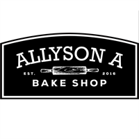 Allyson A Bake Shop - Mount Dora