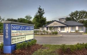 Shipley Law & Title Company
