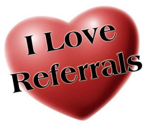 Gallery Image I_love_referrals.jpg