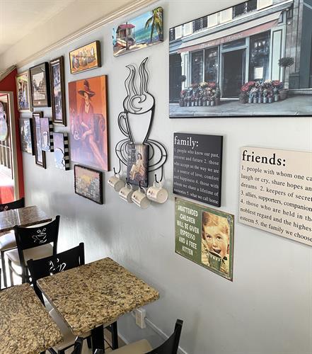 Gallery Image Coffee_Shop.JPG