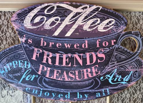 Gallery Image Coffee_and_Friends.JPG