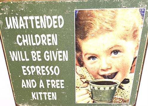 Gallery Image Funny_coffee_shop_signs_.JPG