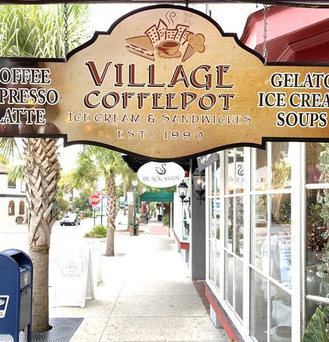 Gallery Image Village_Coffee_Pot_.JPG