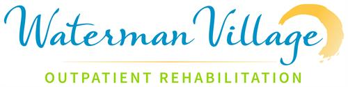Gallery Image WV-OutPatRehab-Color.jpg