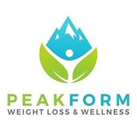 PeakForm Weightloss and Wellness - Mount Dora