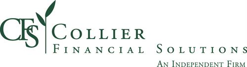 Gallery Image collier_final_logo_554.jpg