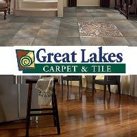 Great Lakes Carpet & Tile in Mount Dora is not just flooring