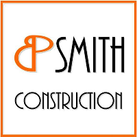 Quality Construction by BP Smith
