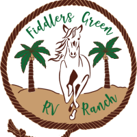 Equestrian RV Ranch
