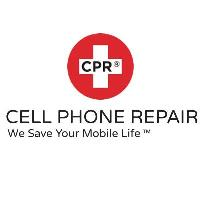 Cell Phone Help In Mount Dora