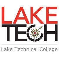 Lake Tech Signs Agreement with NASA