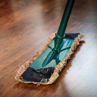 Home & Office Cleaning Services In the Mount Dora Area