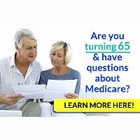 Medicare Plans Made Easy in Mount Dora