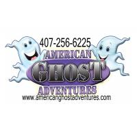 Ghost Tours in Mount Dora