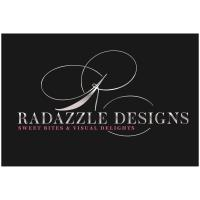 Radazzle Designs offers flowers, gift boxes and more in Mount Dora.