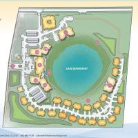 Lakeside at Waterman Village Expansion to Meet Growing Demand for Active Retirement Community