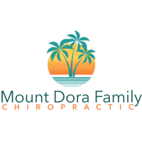 Mount Dora Family Chiropractic Opens on Old 441