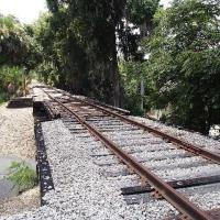 Lake County hosts public meeting about proposed Wekiva Trail Segment 5 (Mount Dora to Tavares)