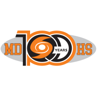 Mount Dora High School Centennial Celebration
