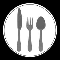 July Membership Luncheon