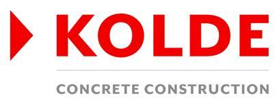 Kolde Concrete Construction