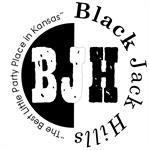 Black Jack Hills