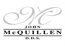 Dr. John McQuillen