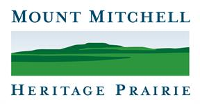 Mount Mitchell Prairie Guards