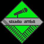 Studio Ambit