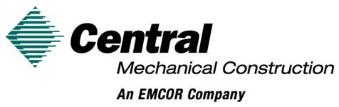 Central Mechanical Construction