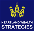 Heartland Wealth Strategies, LLC