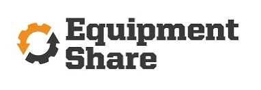 Equipment Share Inc.