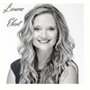 Laura Ebert Associate Broker at ERA High Pointe Realty