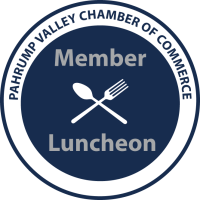 Chamber Member Luncheon