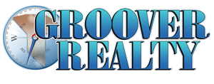 Gallery Image groover-logo-NEW-300.png