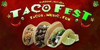 Pahrump Taco Fest