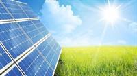 Solar Pros of Nevada - Pahrump