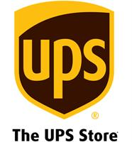 The UPS Store #4309 - Pahrump