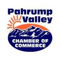 Pahrump Valley Chamber of CommerceJob Announcement: Office Administrator