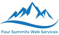 Four Summits Website Services - Pahrump