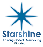 Starshine Painting & Drywall Contractors